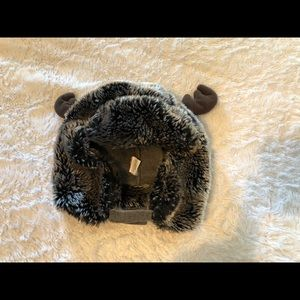 Other - Baby moose hat 6-12 months